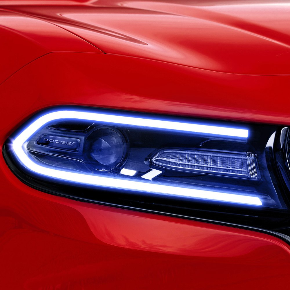 Dodge Dart Safety Ratings >> 2015 Dodge Color Options | Autos Post