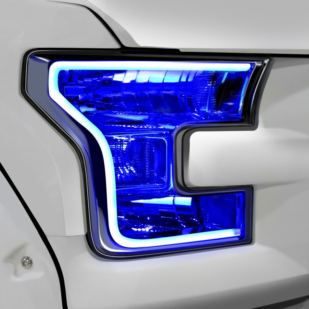 832 further Innovative Interior Lighting Creates as well Oracle Lighting Led Accent Drl 85201825 further Installation further 20suimwrxsti. on automotive led strip light kit