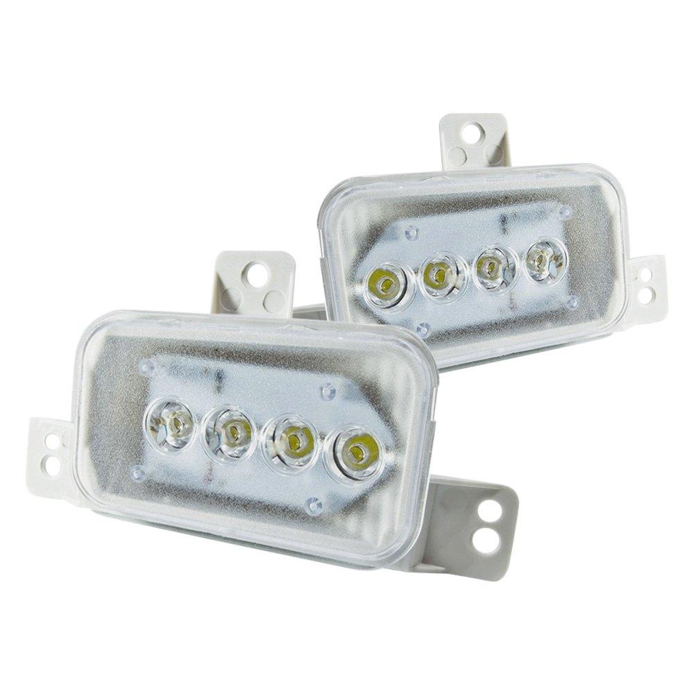 Oracle Lighting 3003-019