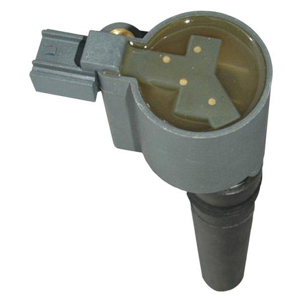 O.E.M 50088 Direct Ignition Coil
