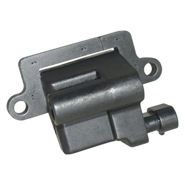 Original Engine Management ICB46 Direct Ignition Coil boot O.E.M.