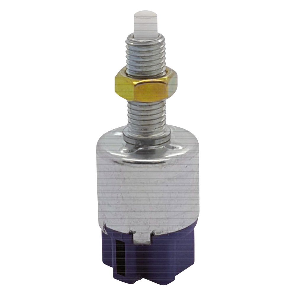 Original Engine Management 8659 Stoplight Switch