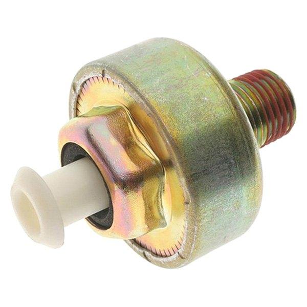 Original Engine Management KS46 Knock Sensor