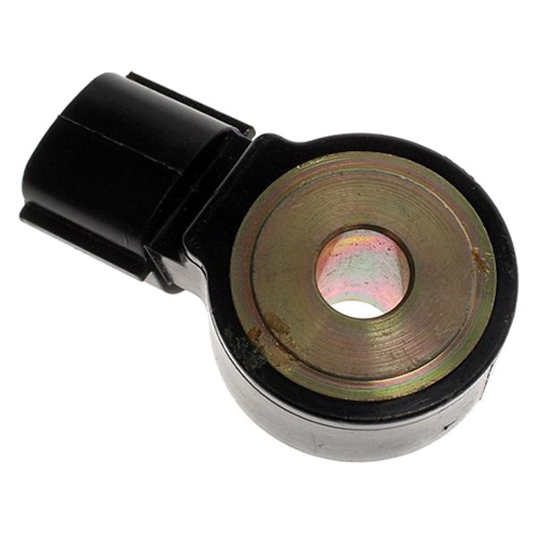 Sensor KS6 Original Engine Management Ignition Knock Detonation
