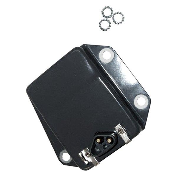 Original Engine Management VR1 Voltage Regulator