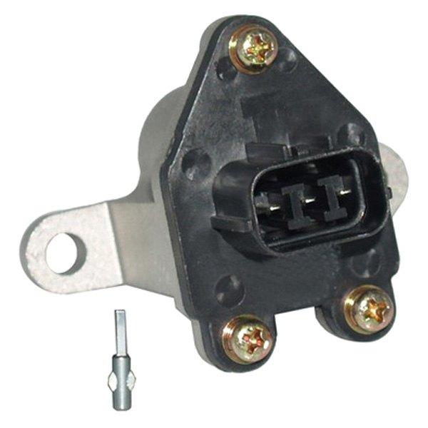 Original Engine Management VSS4 Vehicle Speed Sensor