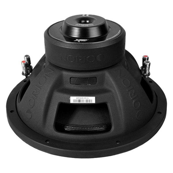 Component Car Subwoofers - car subs at m