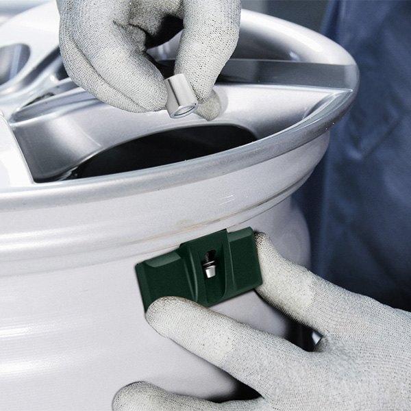 OroTek Tire Pressure Monitoring System Sensor