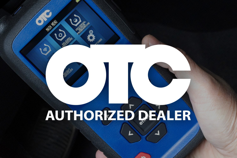otc 6550man 13 fuel injection application manual rh carid com otc professional fuel injection application manual pdf Mechanical Fuel Injection