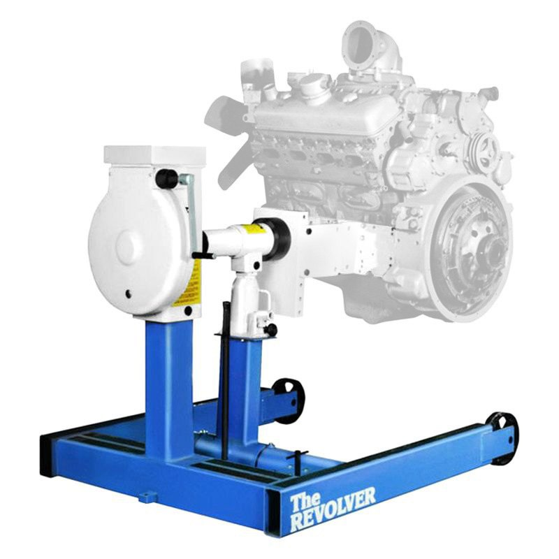 Image Result For Engine Repair Prices