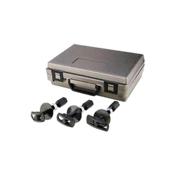 Otc Rear Axle Bearing Puller Set : Otc? a rear axle bearing puller set