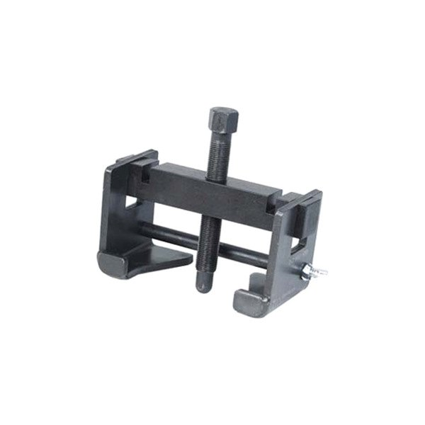 otc 7816 ford torsion bar adjustment tool. Black Bedroom Furniture Sets. Home Design Ideas