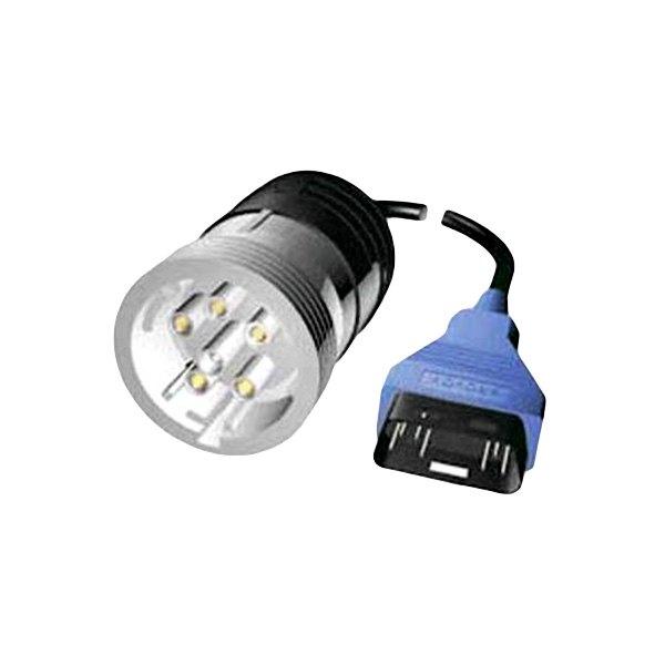 Otc 174 3421 80 Genisys 6 Pin Deutsch Cable