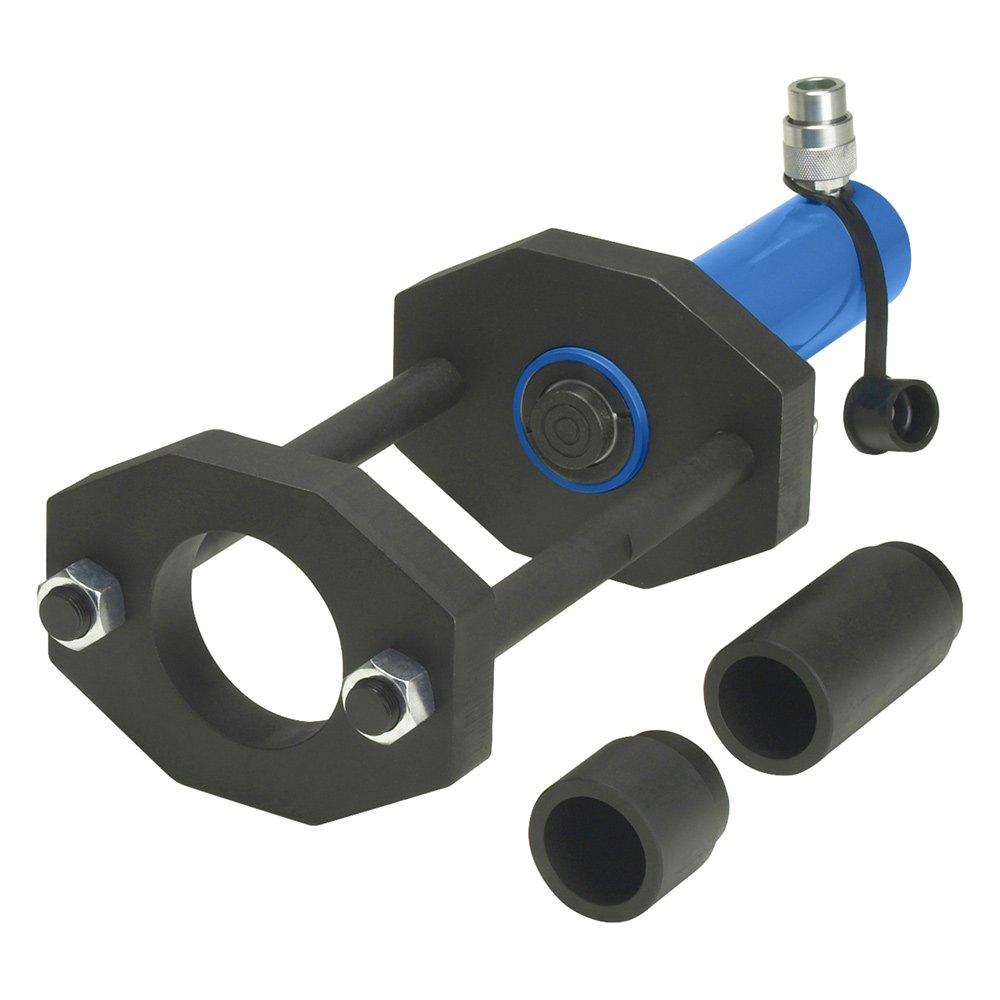 OTC® 4244 - Rear Suspension Bushing Tool