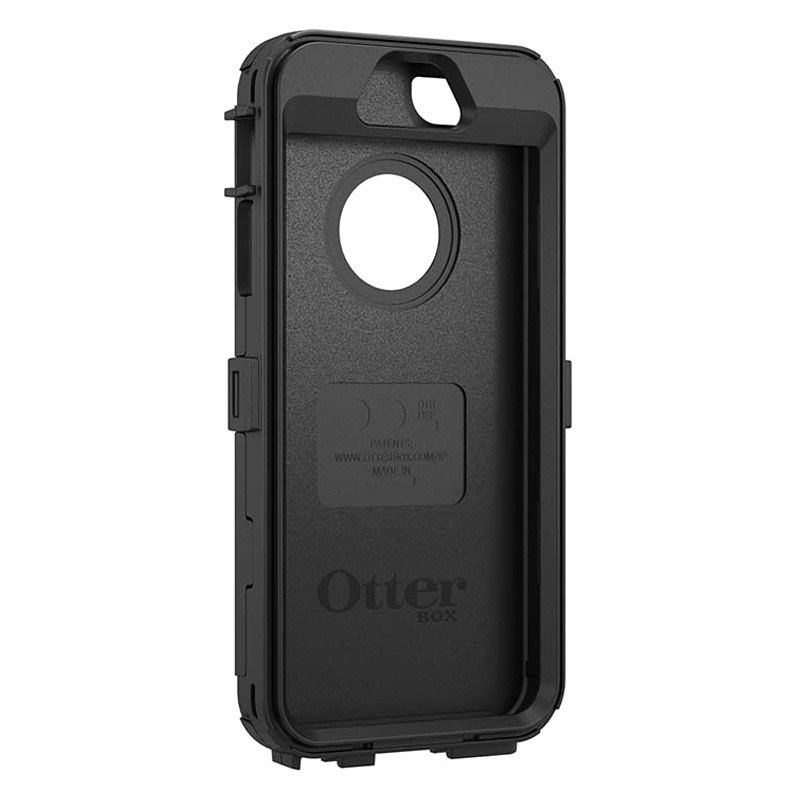 otterbox iphone 5s defender otterbox defender iphone 5s driverlayer search engine 15819