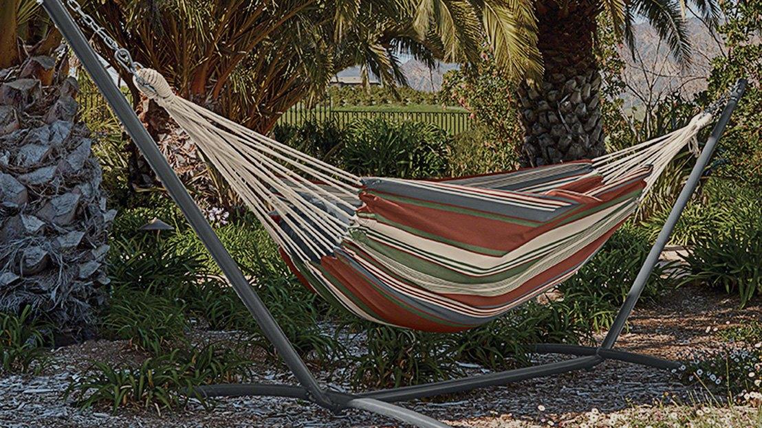 Camping & Hiking   Tents, Sleeping Bags, Coolers, Hammocks ...