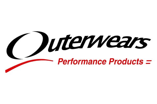 Outerwears 11-2327-12 19in x 27in Replacement Screen for 11-2326-12