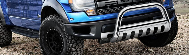 Outland Automotive Car and Truck Accessories