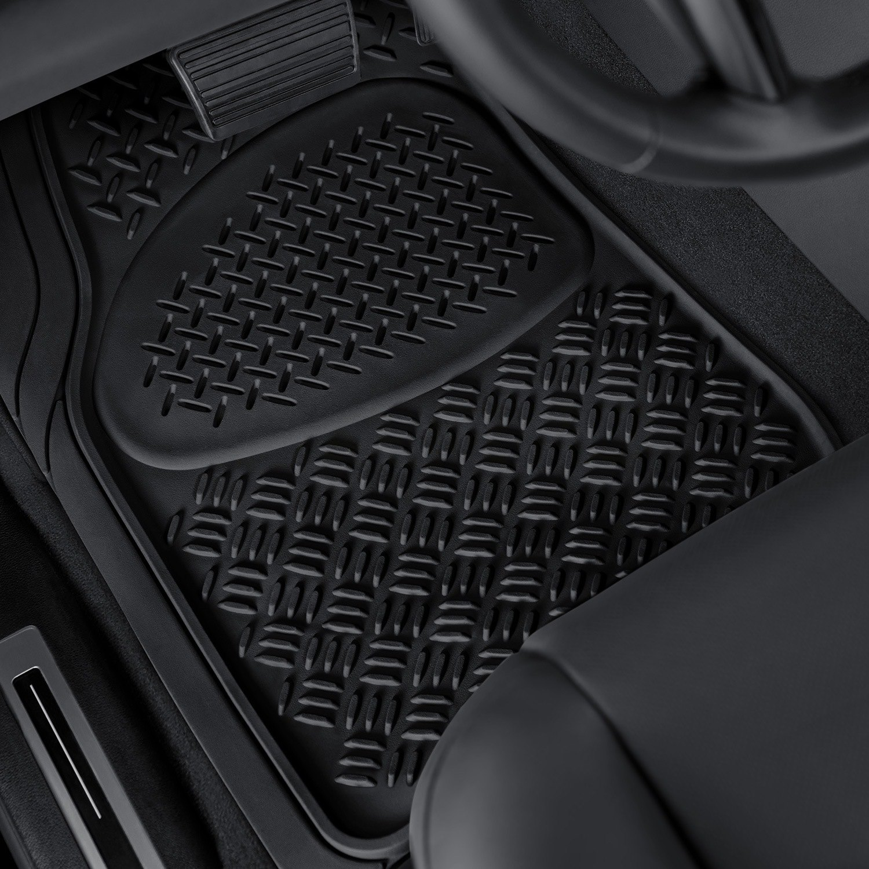 gmc for ford duty husky itm center mats mat dodge hump mazda tan chevy floors heavy hdmat floor