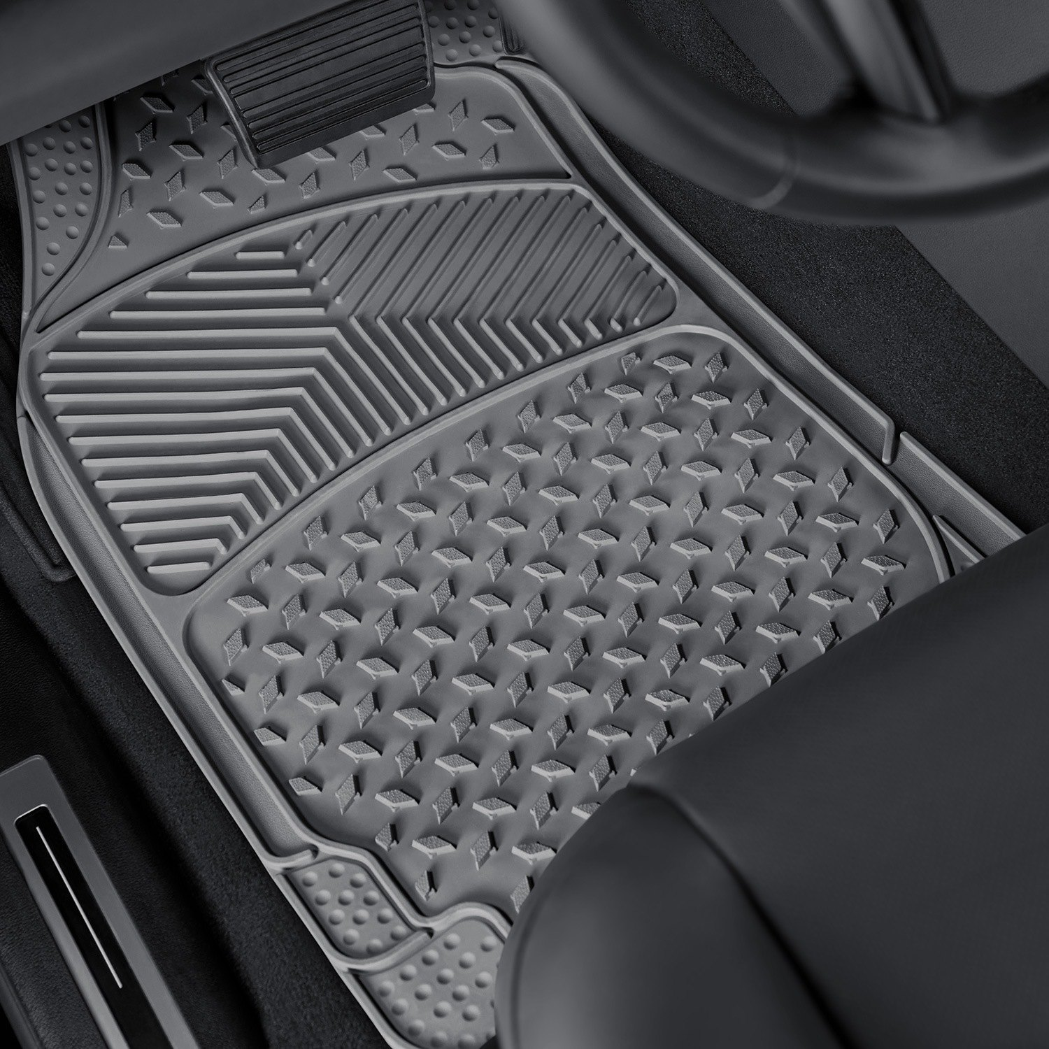 heavy trend weather rubber suv custom buy duty motor all for products truck floors mats floor auto semi car