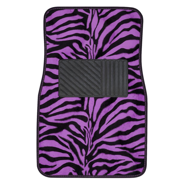 Oxgord 174 Fmcp Z1 Pp Zebra Tiger Stripe Style 1st Amp 2nd