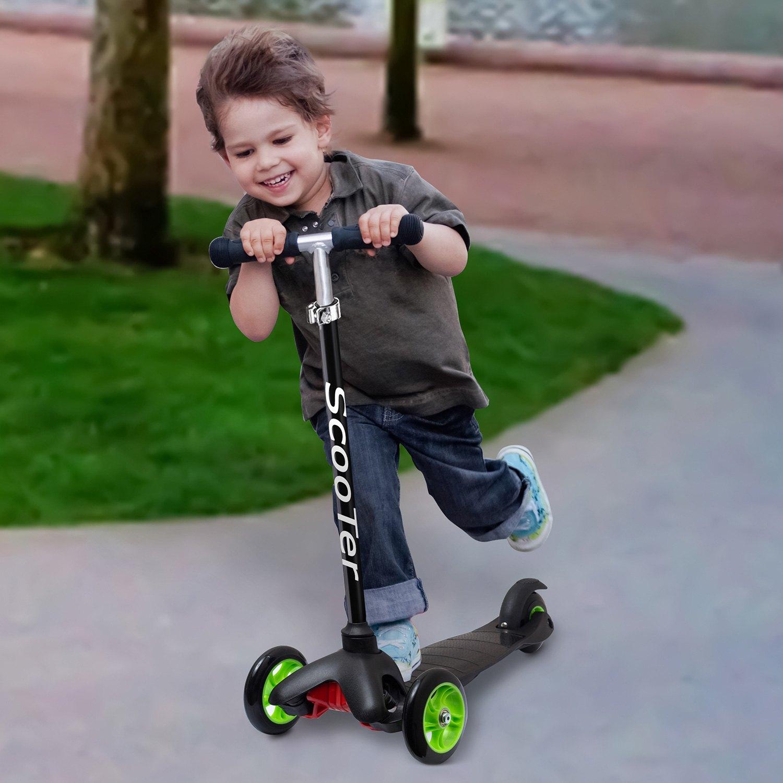 Image result for kids scooter