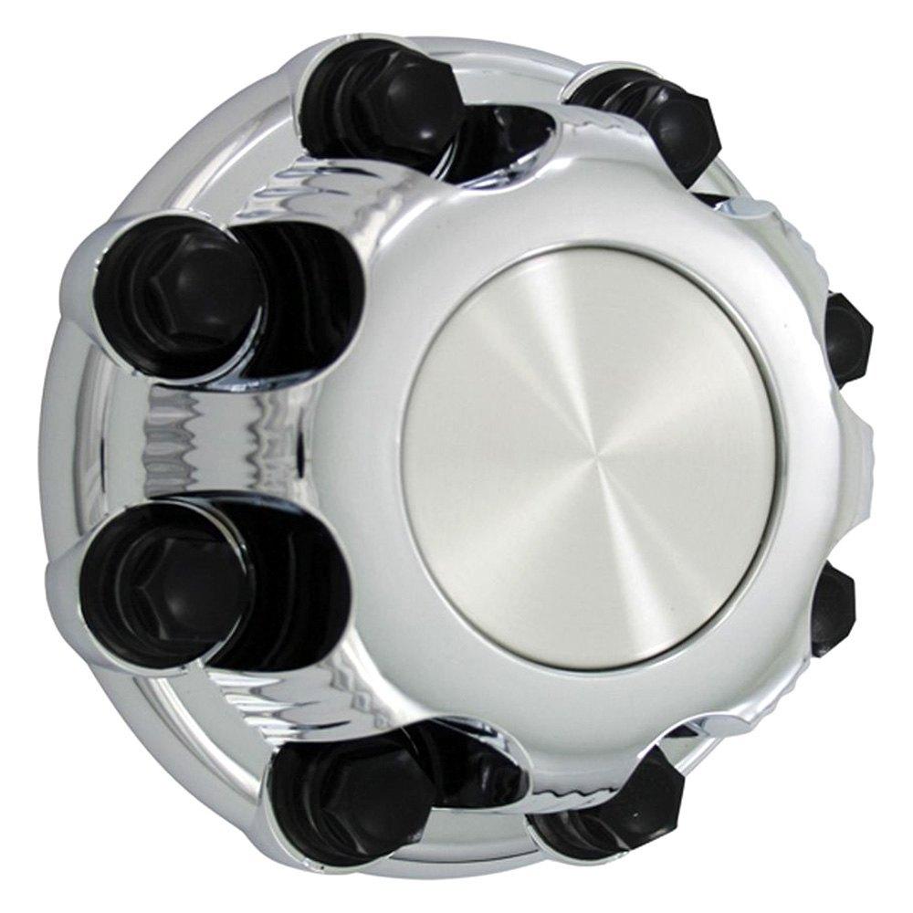 Oxgord 174 Gmc C2500 C3500 With 8 Lug Wheels 1999 Wheel