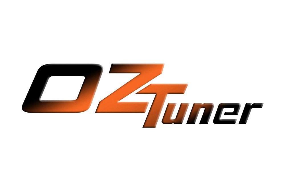 OZ Tuner® OZ-AC-CRZ-LUZ - EFILive™ AutoCal with Custom ECM Tuning