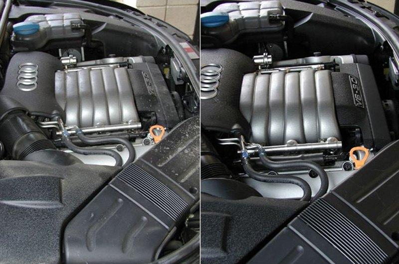 Spray Car Wash >> P21s P21 13001b 33 8 Oz Spray Auto Wash