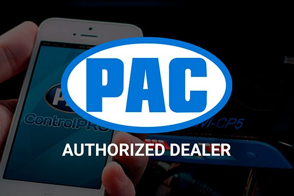 authorized dealer pac� aftermarket radio wiring harness with oem plug pac radio wiring harness at crackthecode.co
