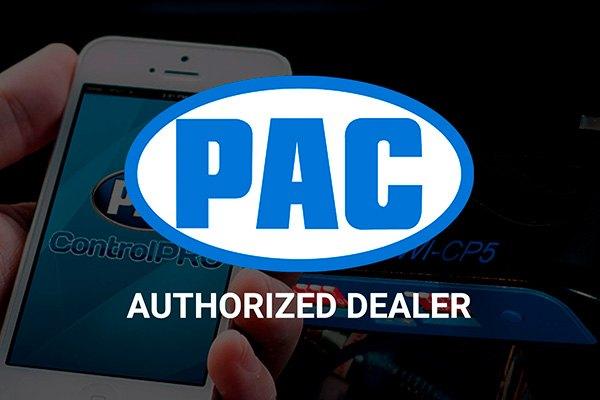 authorized dealer pac� aftermarket radio wiring harness with oem plug pac radio wiring harness at alyssarenee.co