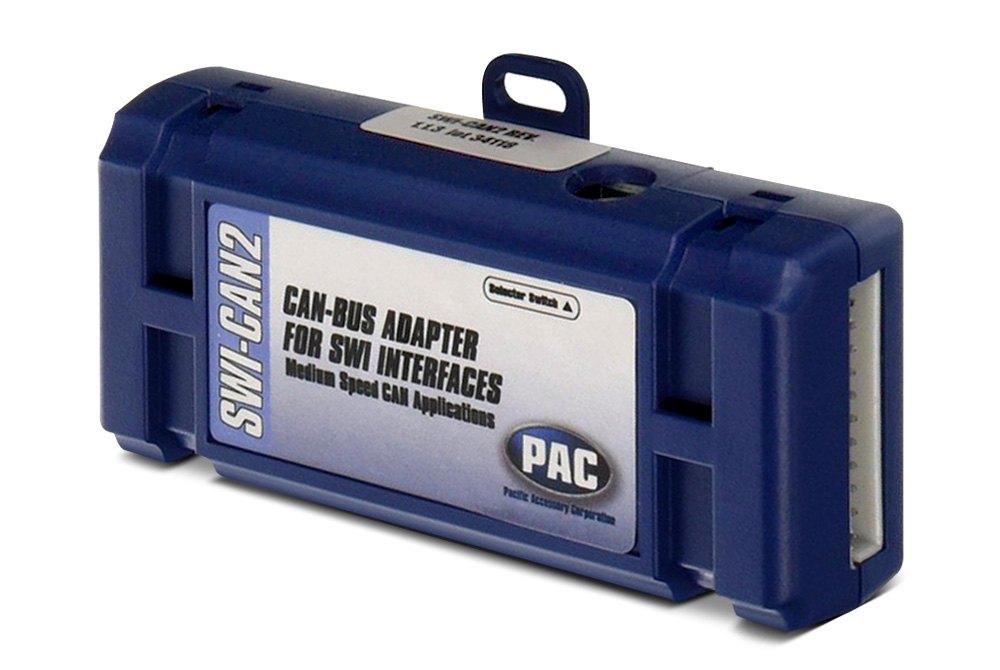 Enjoyable Pac Car Audio Accessories Installation Wiring Carid Com Wiring Digital Resources Counpmognl
