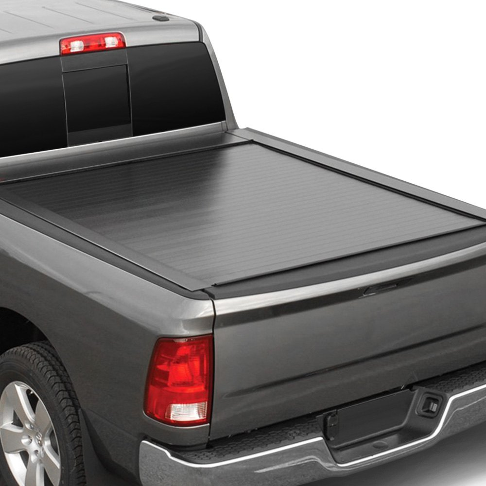 Image Result For Honda Ridgeline Bed Cover