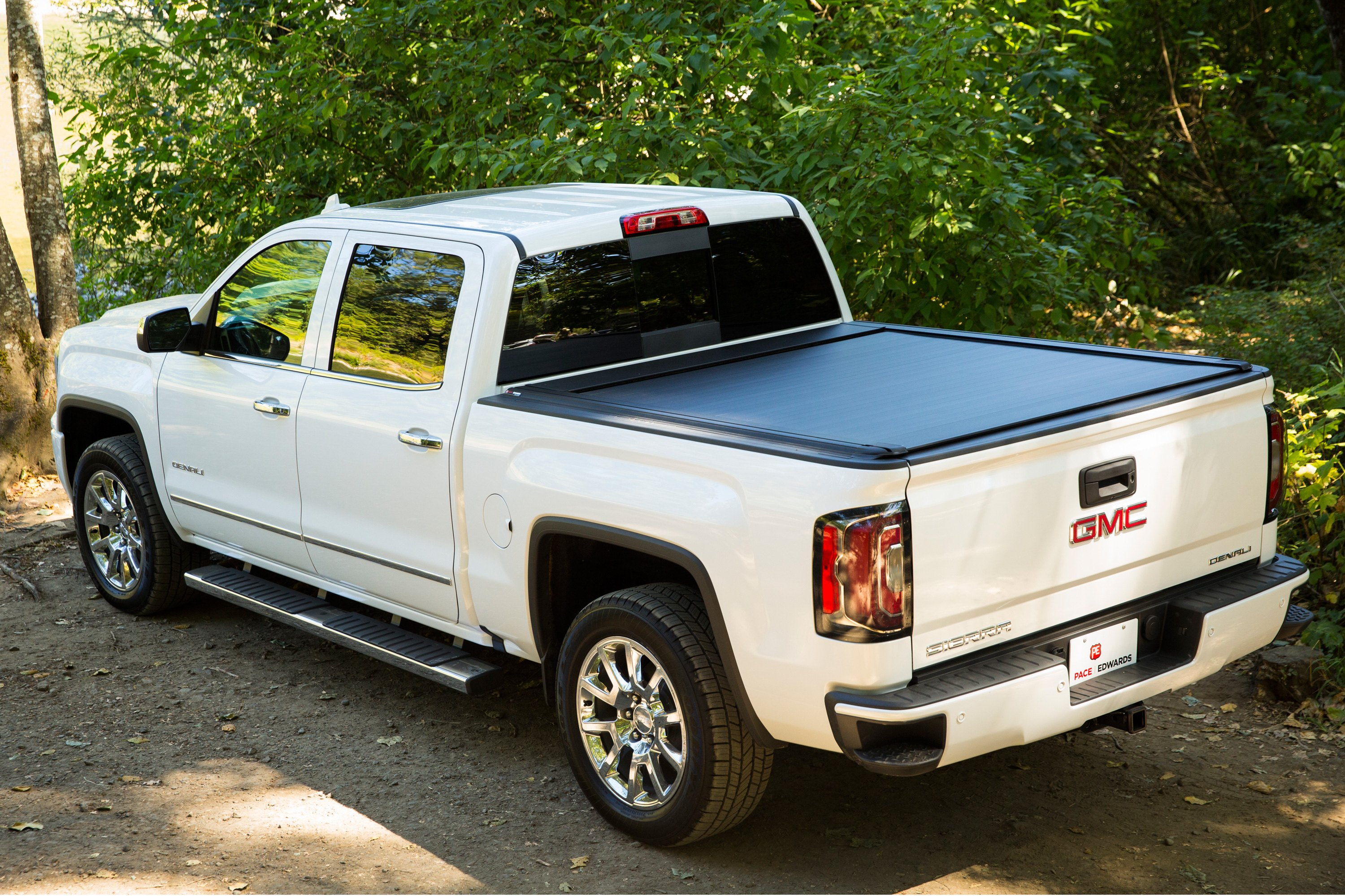covers full truck duty heavy chevy regional elevation cover image of silverado county bed for with