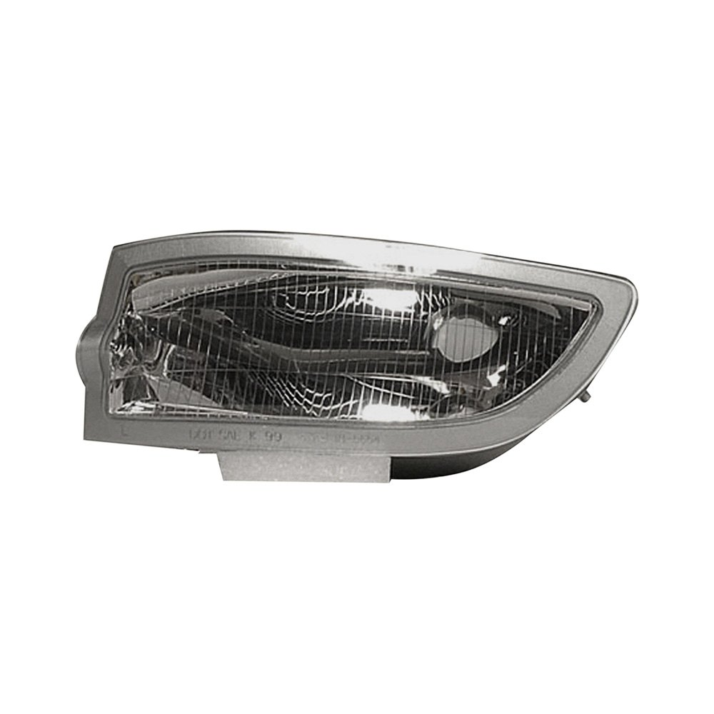 For Ford Windstar 1999