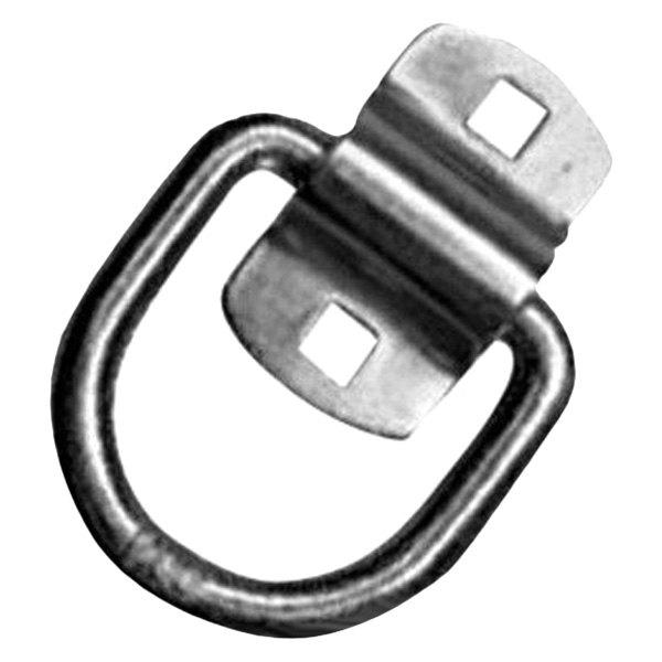 2 cargo d-ring