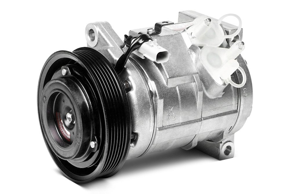 a c compressors \u0026 parts relays, switches \u2014 carid com Carrier C Compressor denso a c compressor
