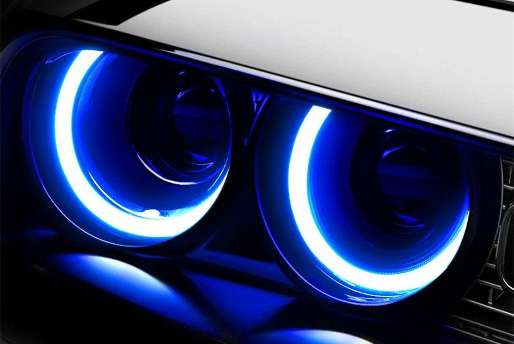 Auto Accessory Lighting Led Interior Exterior Lights Carid Com