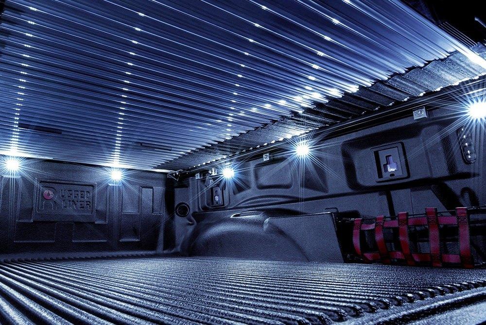 Auto Accessory Lighting | LED, Interior, Exterior Lights
