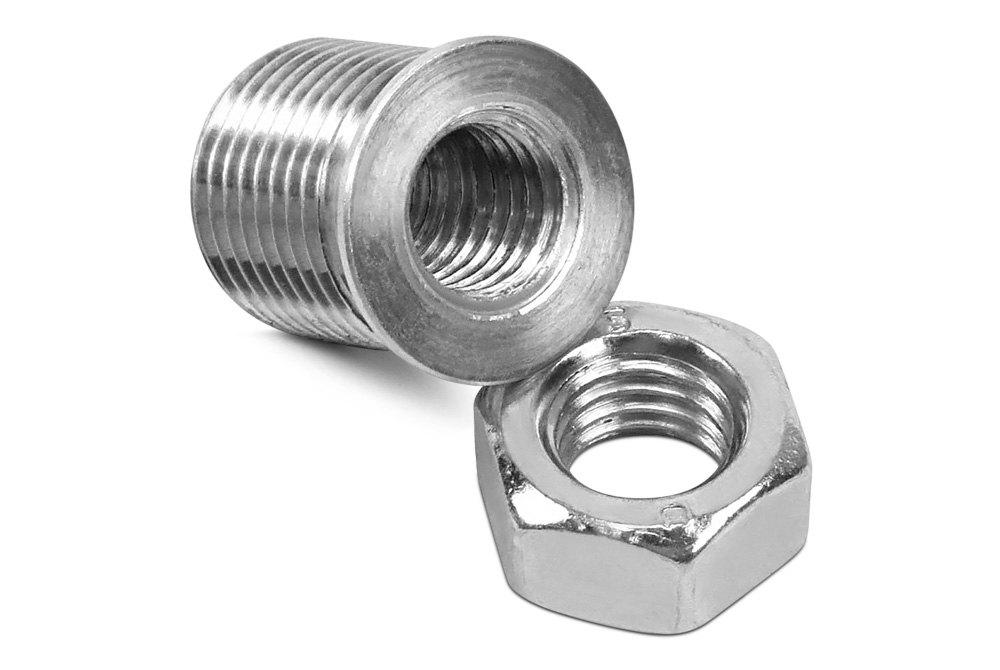 Shift Knob Adapters & Kits | Automatic, Manual, Universal — CARiD com