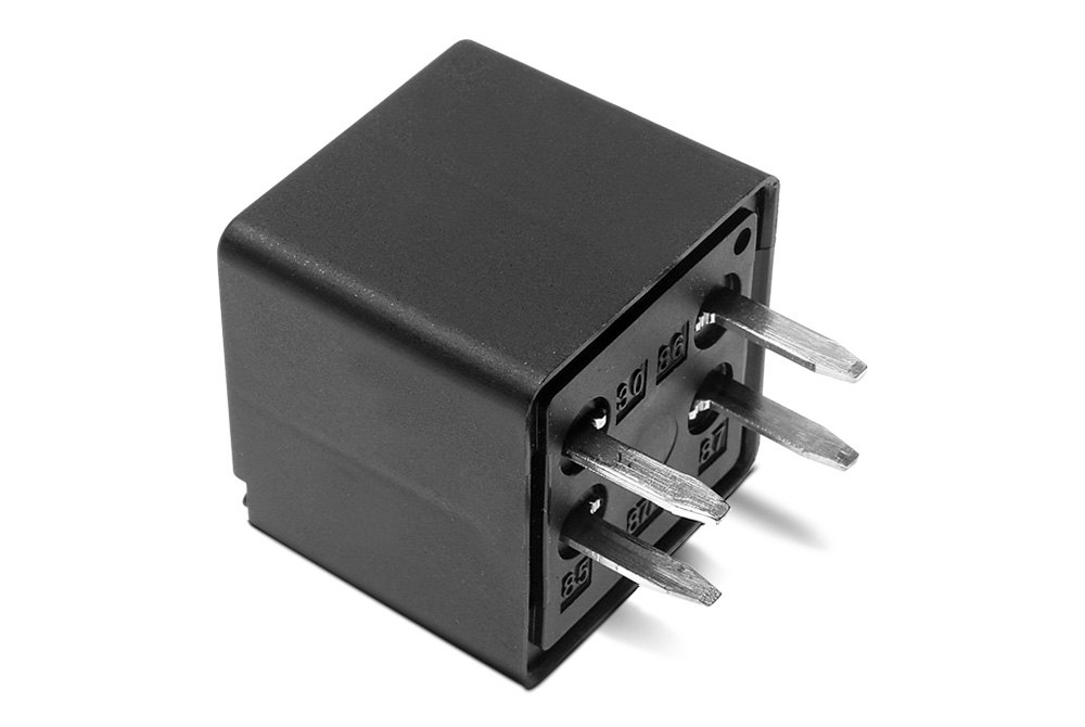 Air Bag Parts   Sensors, Switches, Clocksprings — CARiD.com