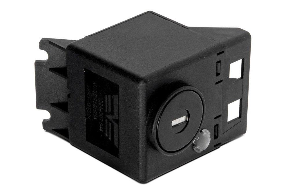 Air Bag Parts | Sensors, Switches, Clocksprings — CARiD com