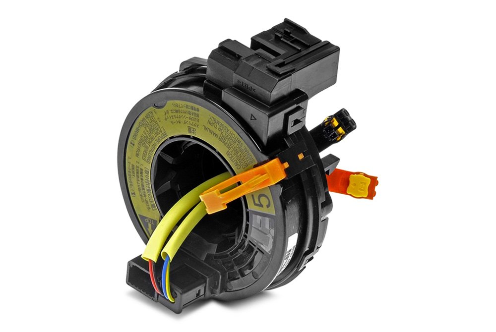 Toyota Airbag Wire Harness Connectors. . Wiring Diagram on