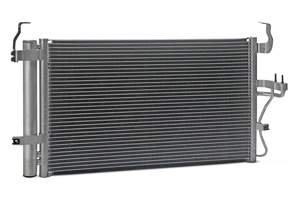 Replacement Air Conditioning  U0026 Heating Parts