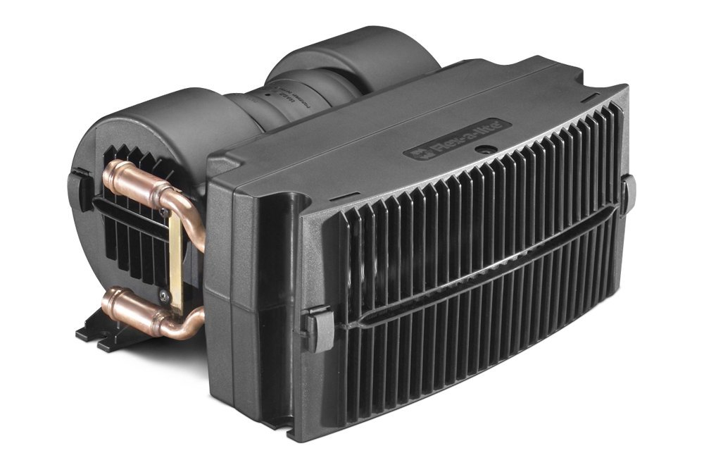 Replacement Air Conditioning & Heating Parts - CARiD com