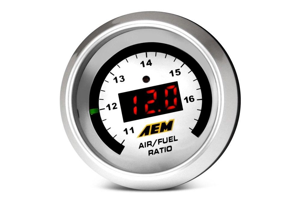 air fuel ratio gauges \u2013 carid comaem digital wideband air fuel ratio gauge