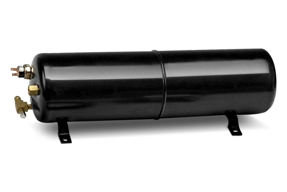 Air Horns for Cars & Trucks | Train Horn Kits — CARiD com