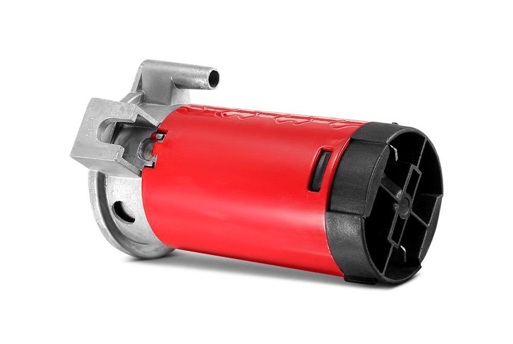 Air Horn Compressor >> Air Horns For Cars Trucks Train Horn Kits Carid Com