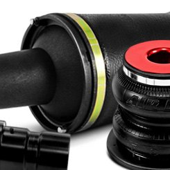 Arnott® - Generation III Air Suspension Shock