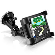 Tablet Winshield Dash Mount